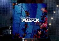 tablefox2-cd-staccatofy-fe-2