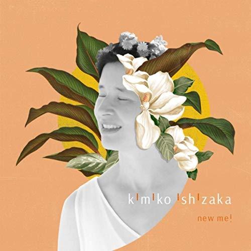 Kimiko-Ishizaka-staccatofy-cd