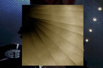 Raphaël-Novarina-cd-staccatofy-fe-2