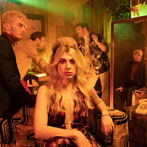charly-bliss-staccatofy-cd