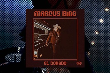 marcus-king-cd-staccatofy-fe-2