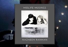 nazneen-rahman-cd-staccatofy-fe-2