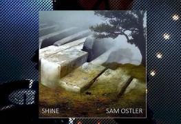 sam-ostler-cd-staccatofy-fe-2