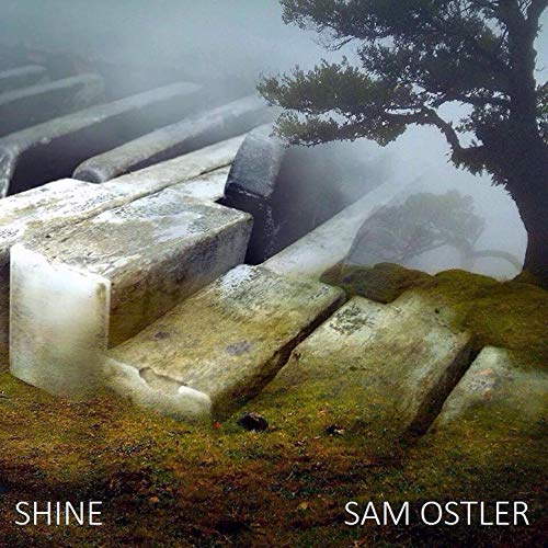 sam-ostler-staccatofy-cd