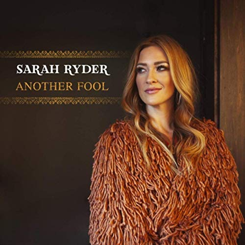 sarah-ryder-staccatofy-cd