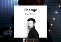 saul-rivers-cd-staccatofy-fe-2