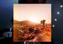 sofia-boyden-cd-staccatofy-fe-2