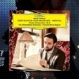 Daniil-Trifonov-cd-staccatofy-fe-2