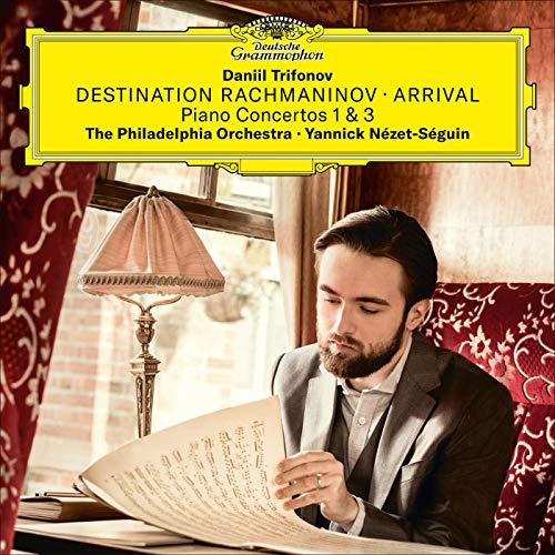 Daniil-Trifonov-staccatofy-cd