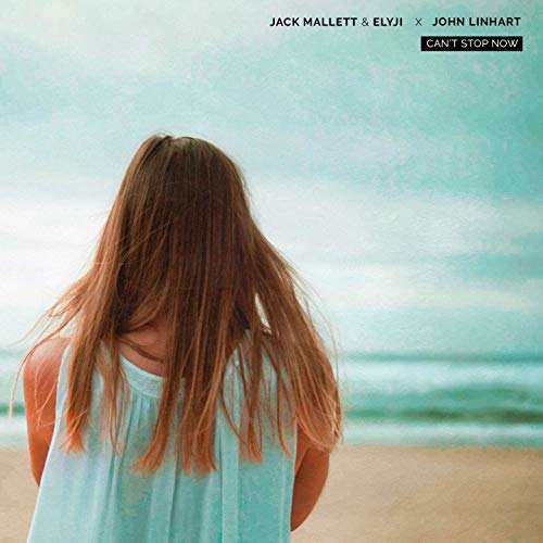 Jack-Mallett-Elijy-staccatofy-cd