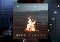 mike-rathke-cd-staccatofy-fe-2