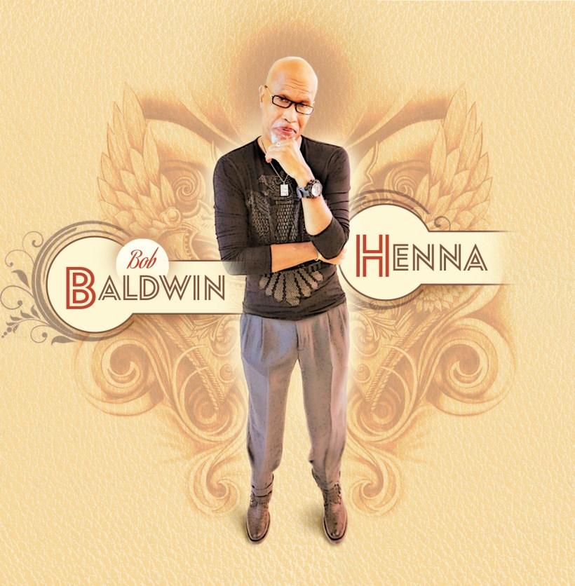 Bob-Baldwin-staccatofy-cd