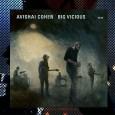 avishai-cohen-cd-staccatofy-fe-2