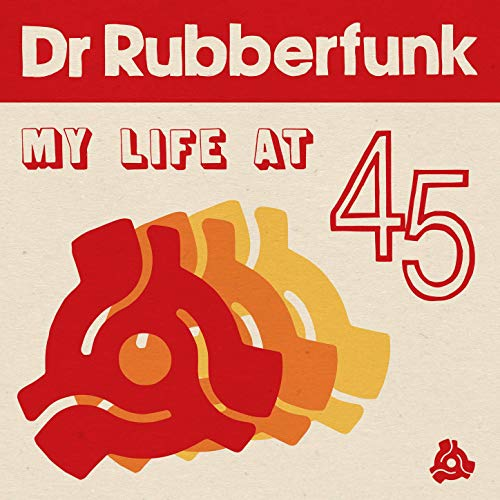 dr-rubberfunk2-staccatofy-cd