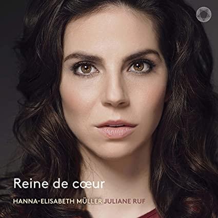 Hanna-Elisabeth-Müller-staccatofy-cd