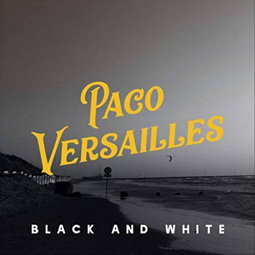 Paco-Versailles-2-staccatofy-cd