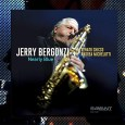 jerry-bergonzi-cd-staccatofy-fe-2