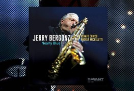 jerry-bergonzi-cd-staccatofy-fe-2