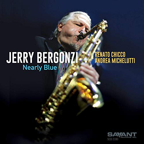 jerry-bergonzi-staccatofy-cd