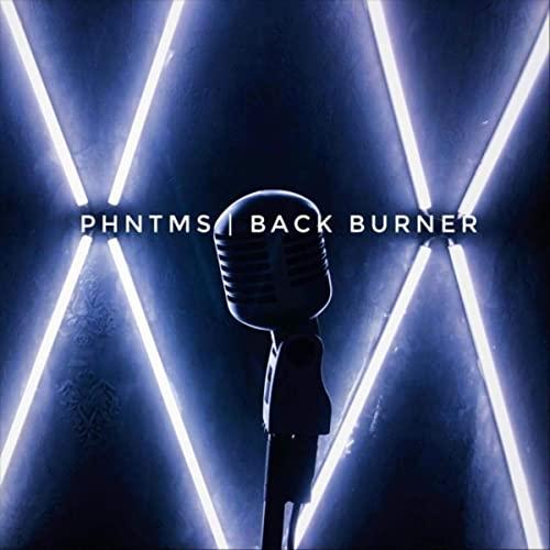 PHNTMS-staccatofy-cd