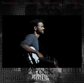 Soumik-Datta-staccatofy-pic