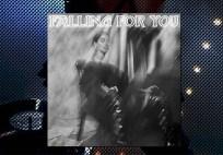 charlotte-oc-cd-staccatofy-fe-2