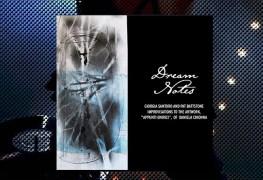 pat-battstone-4-cd-staccatofy-fe-2
