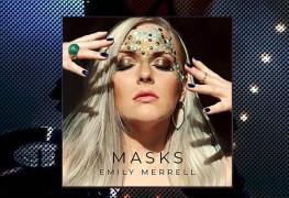 emily-merrell-cd-staccatofy-fe-2