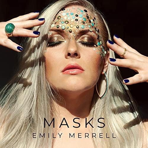 emily-merrell-staccatofy-cd