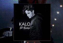 kalo-cd-staccatofy-fe-2