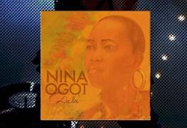 nina-ogot-cd-staccatofy-fe-2