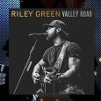 riley-green-cd-staccatofy-fe-2