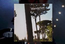 wanderlust-cd-staccatofy-fe-2