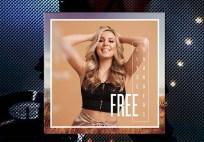 Elyse-Saunders-cd-staccatofy-fe-2