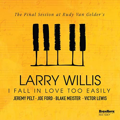 larry-willis-staccatofy-cd