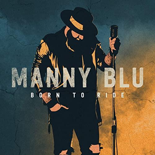 manny-blu-staccatofy-cd
