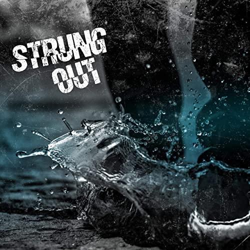 torrential-rain-2-staccatofy-cd