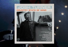 josh-turner-cd-staccatofy-fe-2-Recovered