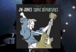 jw-jones-cd-staccatofy-fe-2