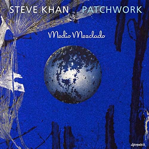 steve-khan-staccatofy-cd