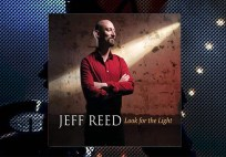 jeff-reed-cd-staccatofy-fe-2