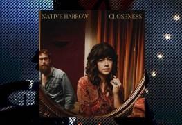native-harrow-cd-staccatofy-fe-2