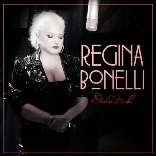 regina-bonelli-staccatofy-cd