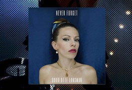 Charlotte-Lansman-2-cd-staccatofy-fe-2