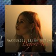 Mackenzie-Leigh-Meyer-cd-staccatofy-fe-2