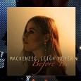 Mackenzie-Leigh-Meyer-cd-staccatofy-fe-2