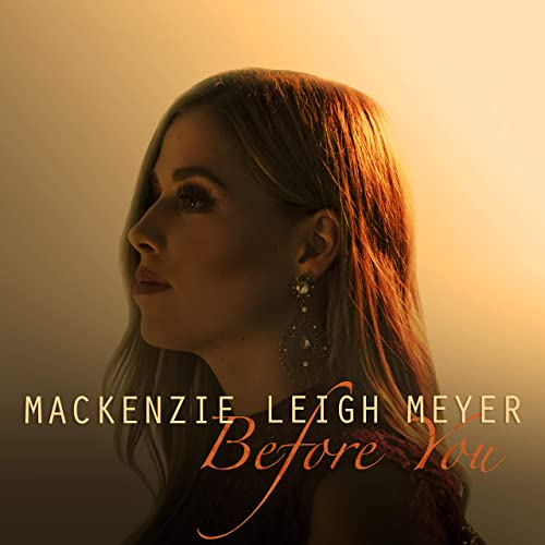Mackenzie-Leigh-Meyer-staccatofy-cd