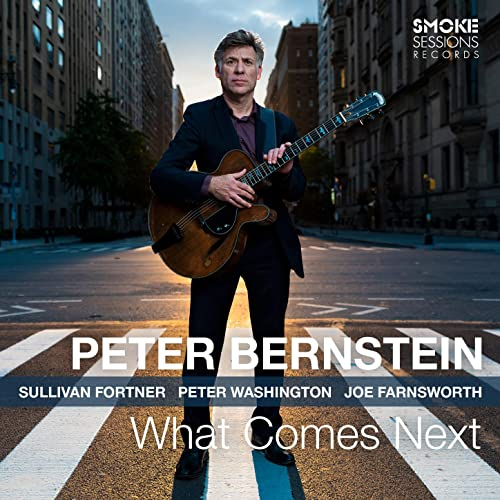 Peter-Bernstein-staccatofy-cd