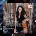 Raphaela-Gromes-cd-staccatofy-fe-2