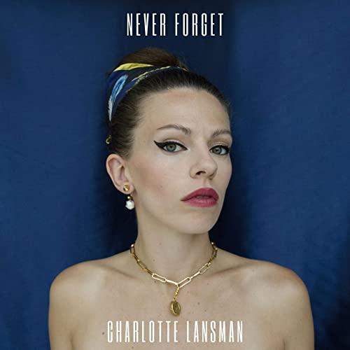 charlotte-lansman-2-staccatofy-cd